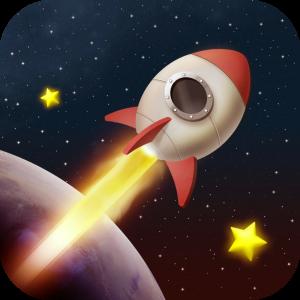SpaceTom